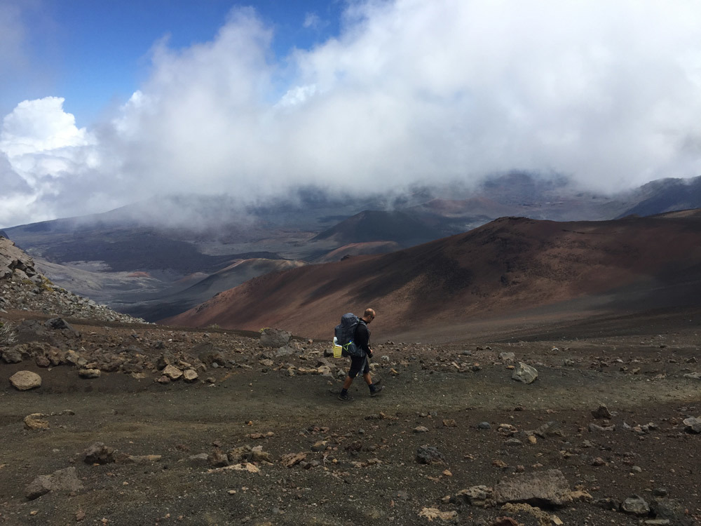 backpacking-guide-to-haleakala.jpg#asset:2774