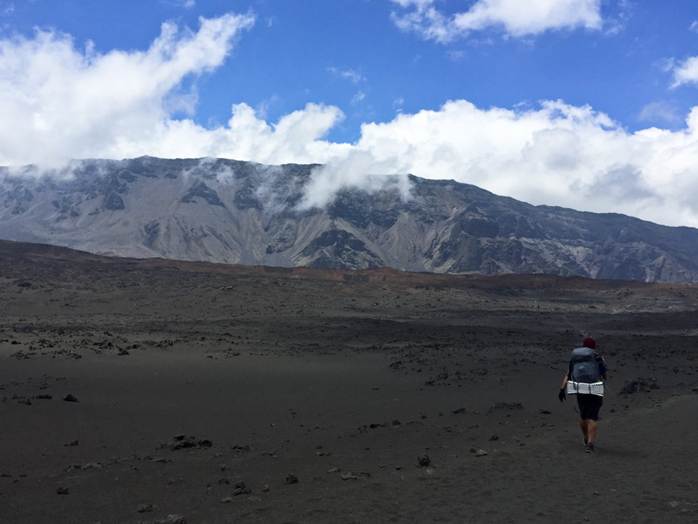 best-haleakala-backpacking-guide-2.jpg#asset:2805