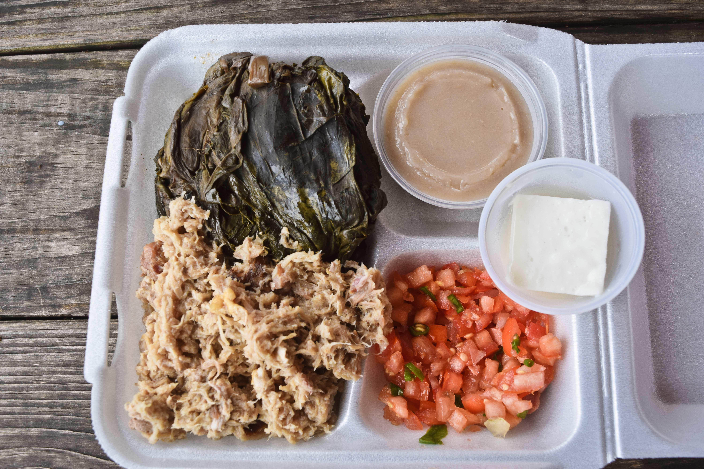 best-hawaii-food.jpg?mtime=20180911065843#asset:3579