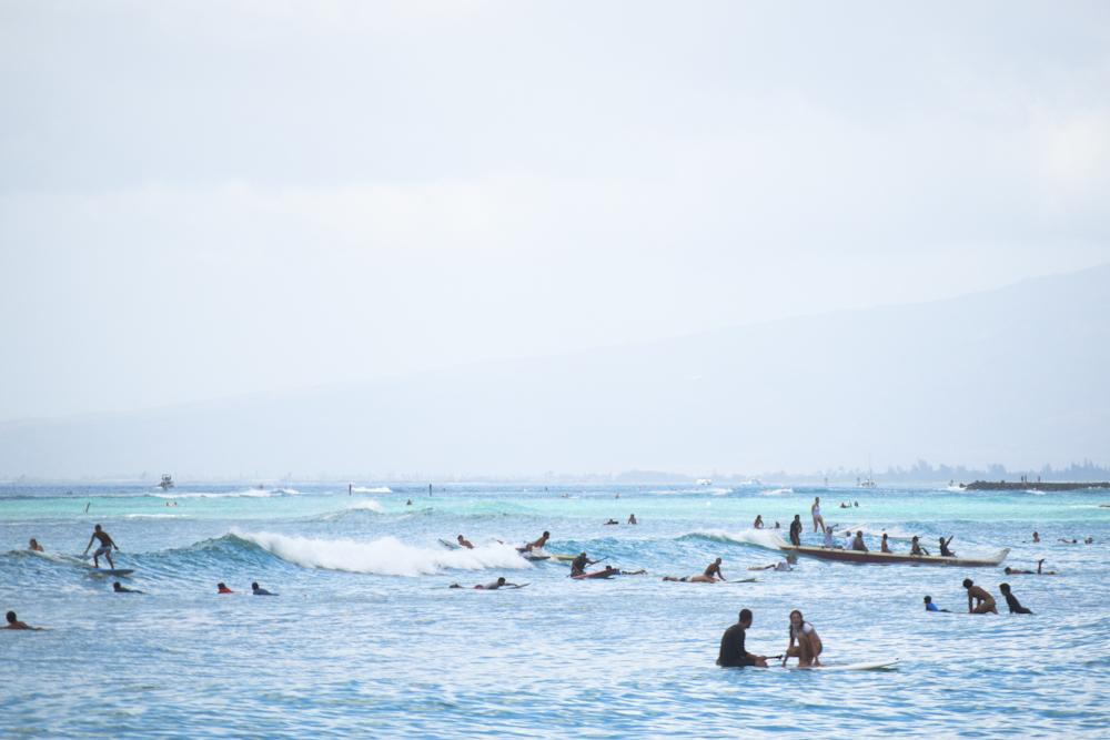 canoes-surf-hawaii.jpg#asset:3176