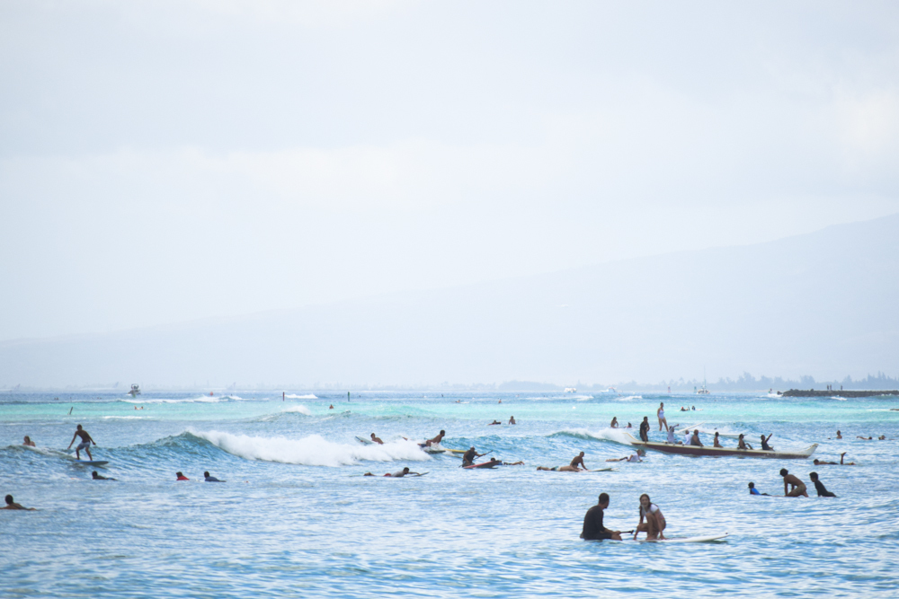 canoes-surf-hawaii.jpg#asset:3176