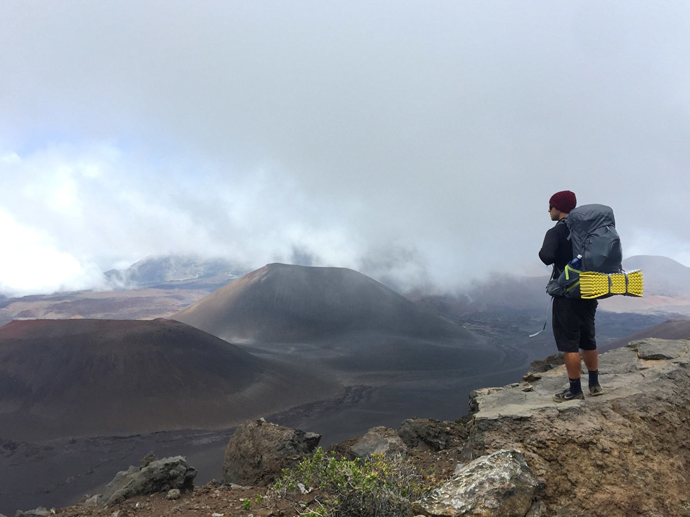 guide-to-backpacking-haleakala.jpg#asset:2775