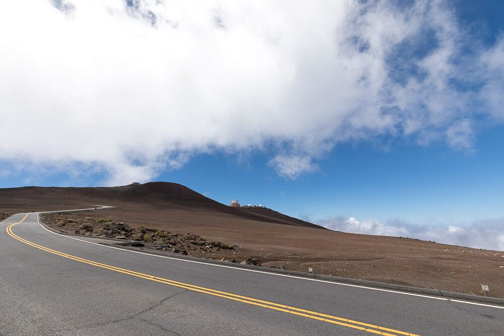 haleakala-backpacking-guide-maui-1.jpg#asset:2770