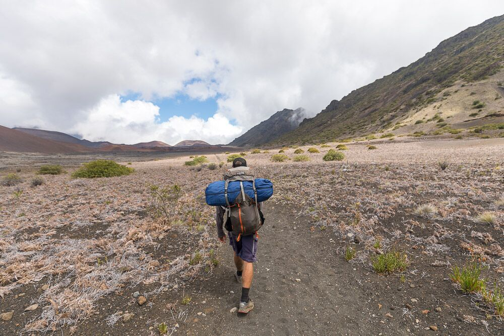 haleakala-hiking-guide.jpg#asset:2776