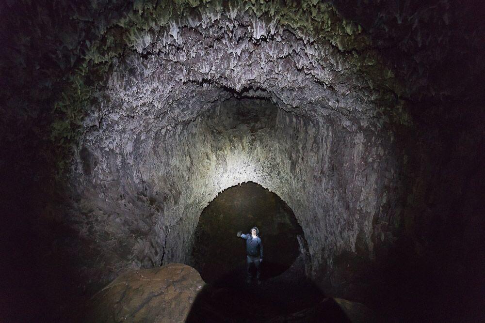 haleakala-secret-caves.jpg#asset:2794