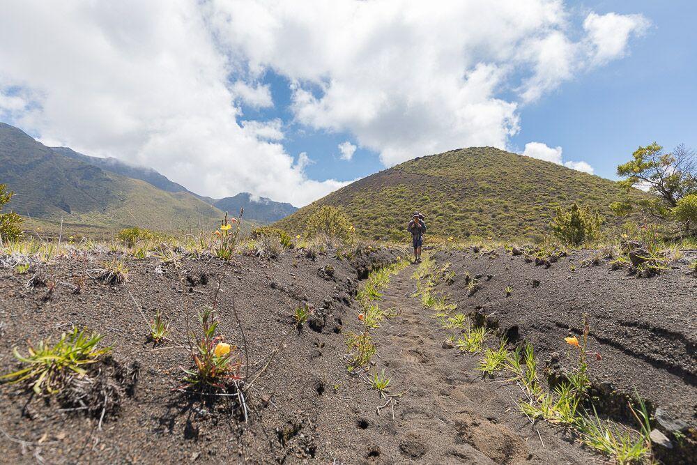 holua-camping-haleakala-guide.jpg#asset:2783
