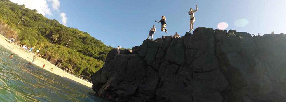 Full Day Adventure Retreat - Adventure Tours Hawaii