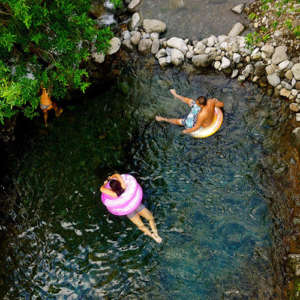 Iao Valley Private Tour