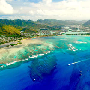 Private Helicopter Photography Tour