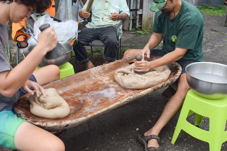 oahu-hawaiian-food-tour.jpg?mtime=20180911065630#asset:3578