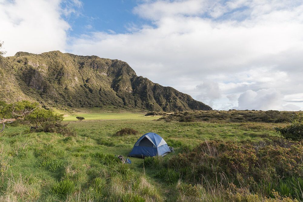 paliku-haleakala-camping-guide.jpg#asset:2781