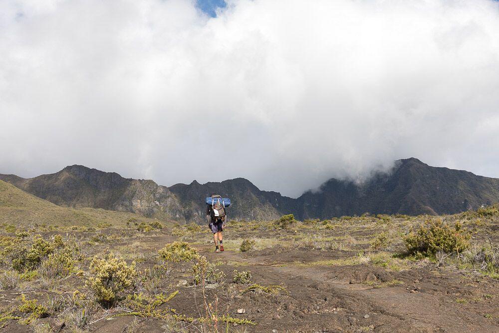 paliku-hiking-guide.jpg#asset:2778