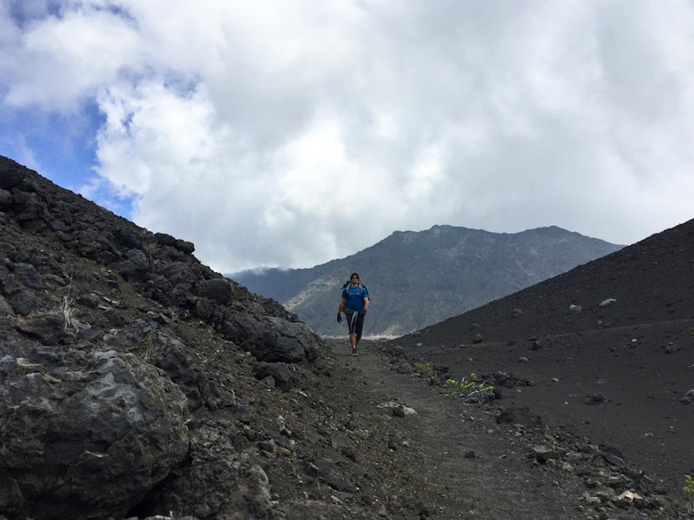 paliku-holua-haleakala-blog-guide-2.jpg#asset:2804