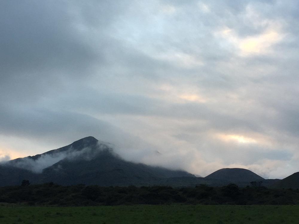 paliku-sunset-camping.jpg#asset:2784