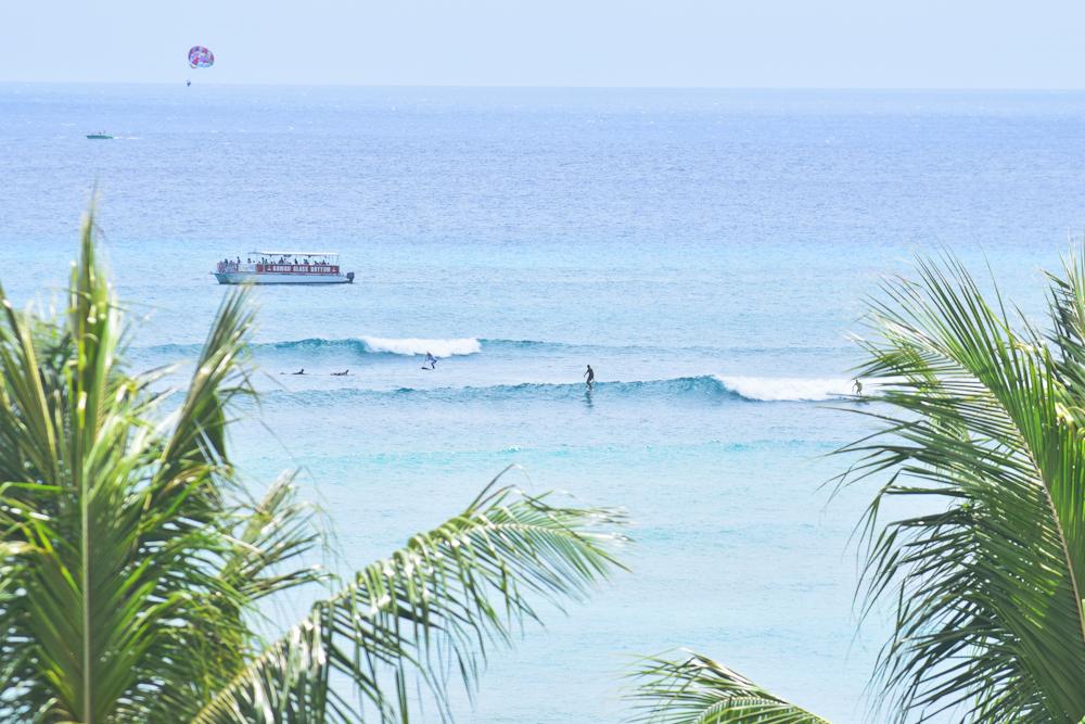 pops-surf-spot-waikiki.jpg#asset:3177