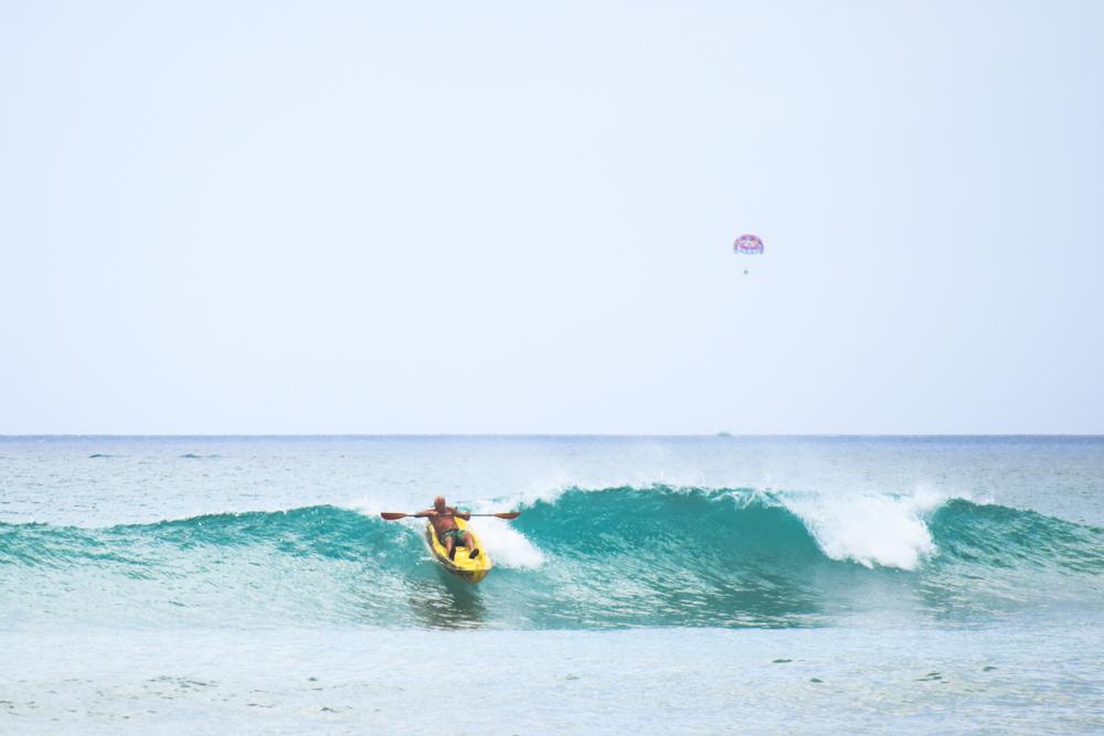 queens-surf-waikiki.jpg#asset:3171