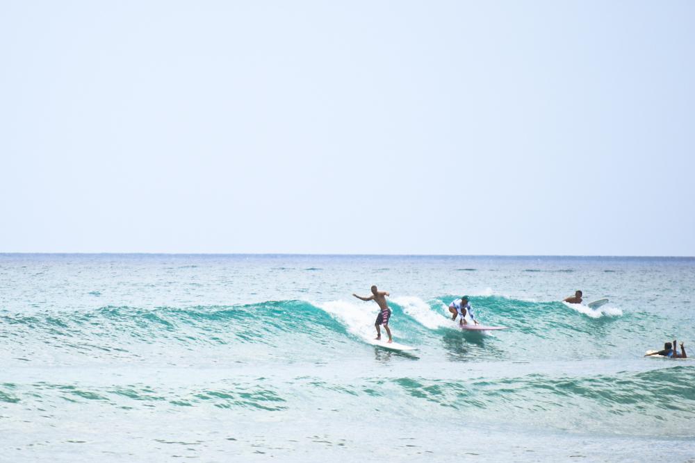 surfing-queens-hawaii.jpg#asset:3170