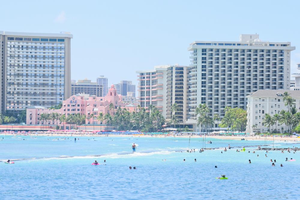 waikiki-royal-hawaiian-hotel.jpg#asset:3167
