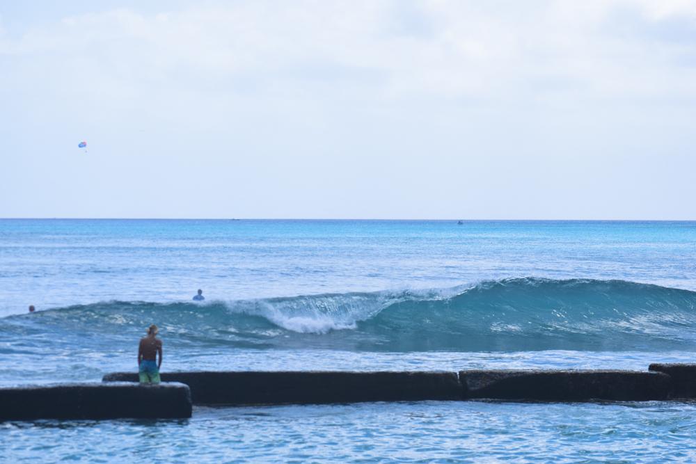 waikiki-wall-surf.jpg#asset:3179