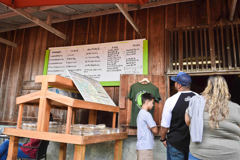 where-to-get-hawaii-food.jpg?mtime=20180911065356#asset:3575